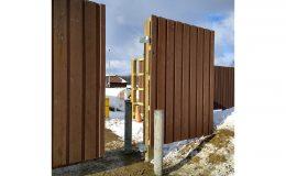 05-Gate Closing