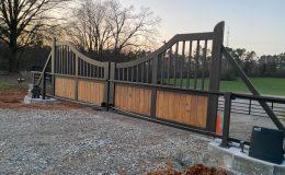 8_new-aluminum-ranch-gates
